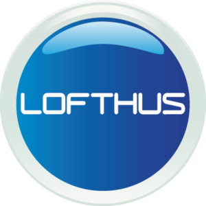 Lofthus_2