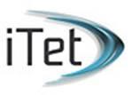 iTet logo